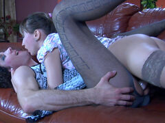 Free videos crossdresser made to worship mils